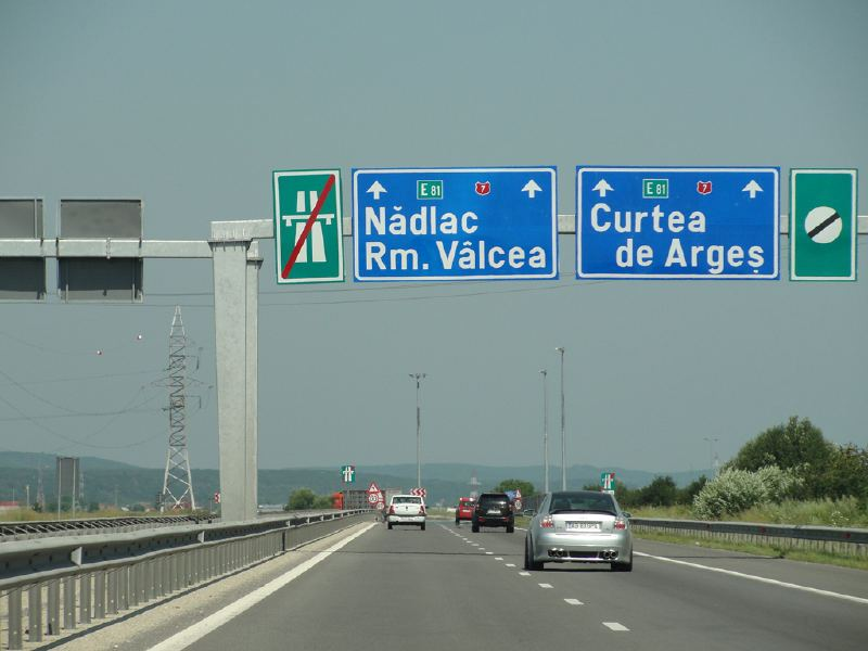 CNADNR-retea-drumuri