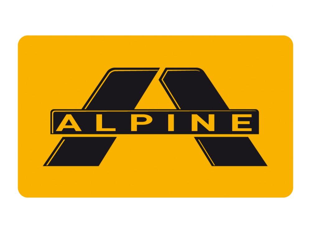 153_ALPINE-Logo-RGB (1)