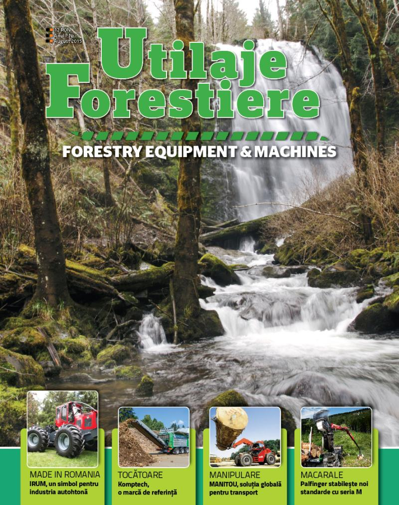 revista-utilaje-forestiere-august2015