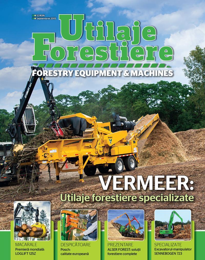 revista-utilaje-forestiere-septembrie-2015