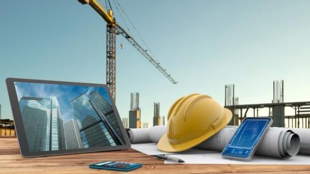 Utilaje&Constructii raport INS