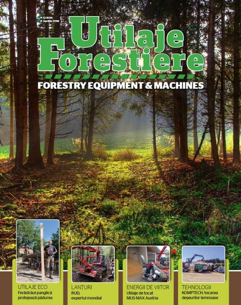 revista-utilaje-forestiere-aprilie-2016