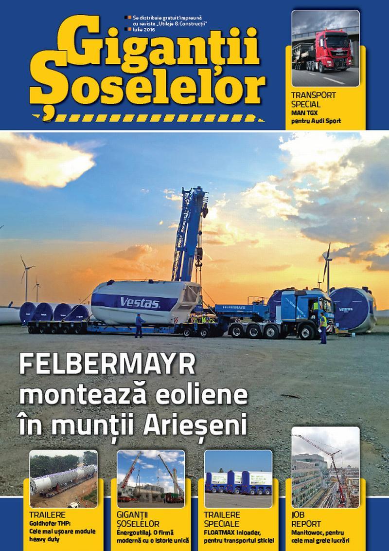 revista-gigantii-soselelor-iulie2016