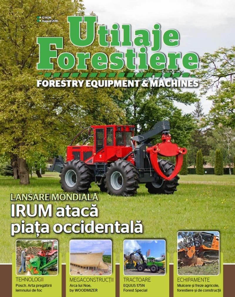 revista-utilaje-forestiere-august-2016