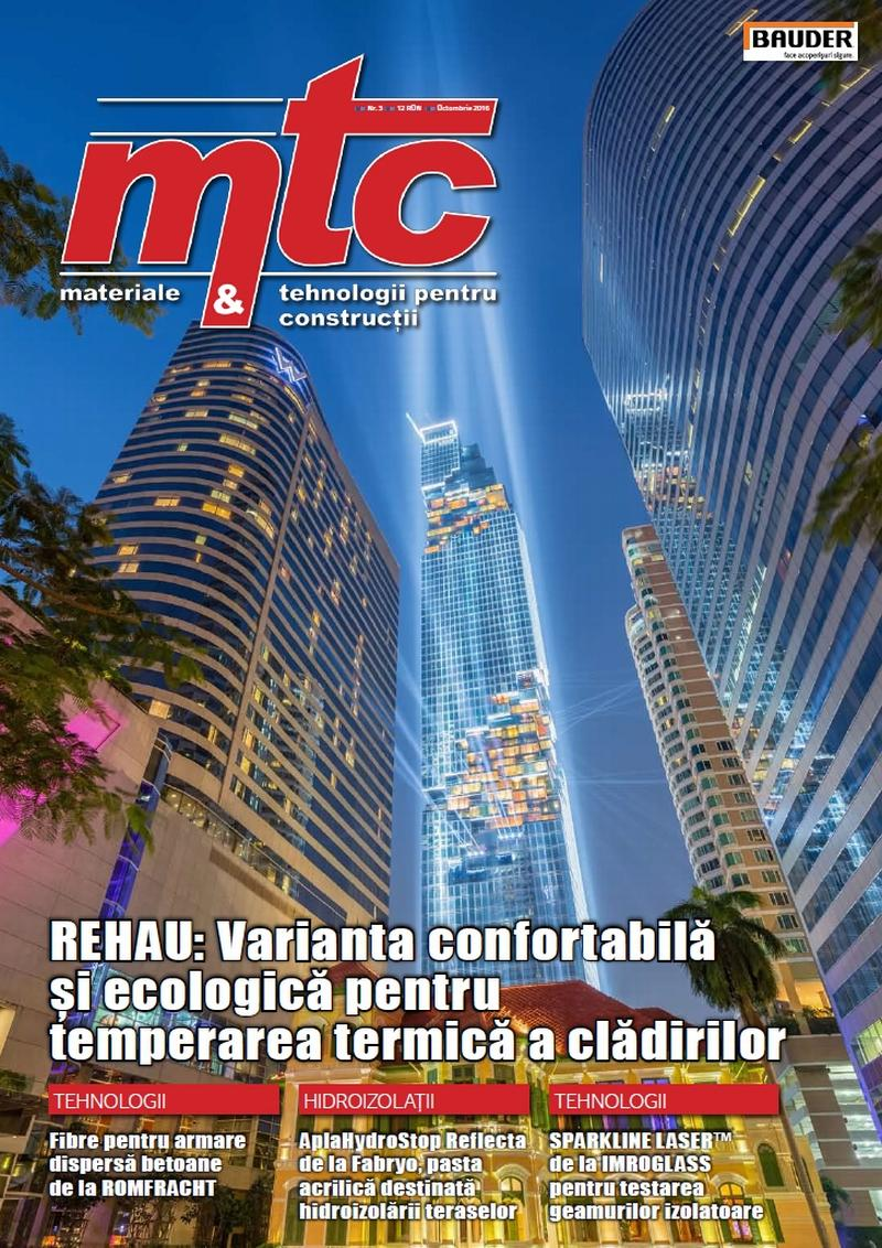 materiale-tehnologii-constructii-octombrie-2016