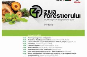 Utilaje-Forestiere-Ziua-Forestierului