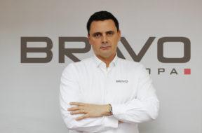 Utilaje&Constructii BRAVO Europa