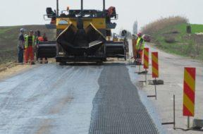Utilaje&Constructii drumuri