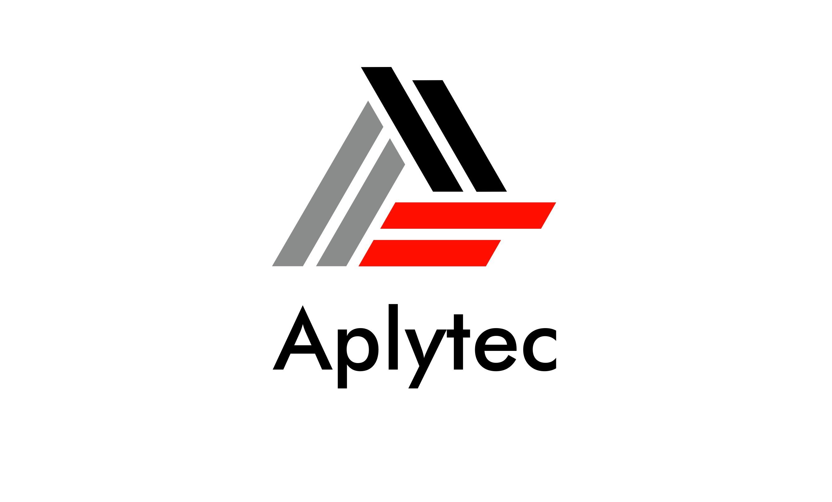 Holcim România a lansat soluția Aplytec, pentru piața de construcții