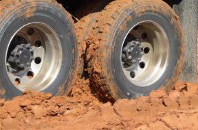 Utilaje&Constructii Michelin