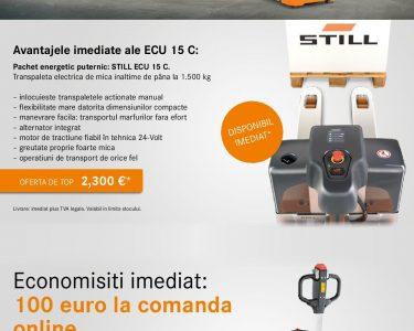 Utilaje&Constructii STIHL