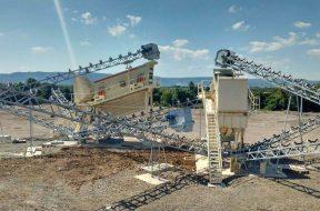 Utilaje&Constructii Metso