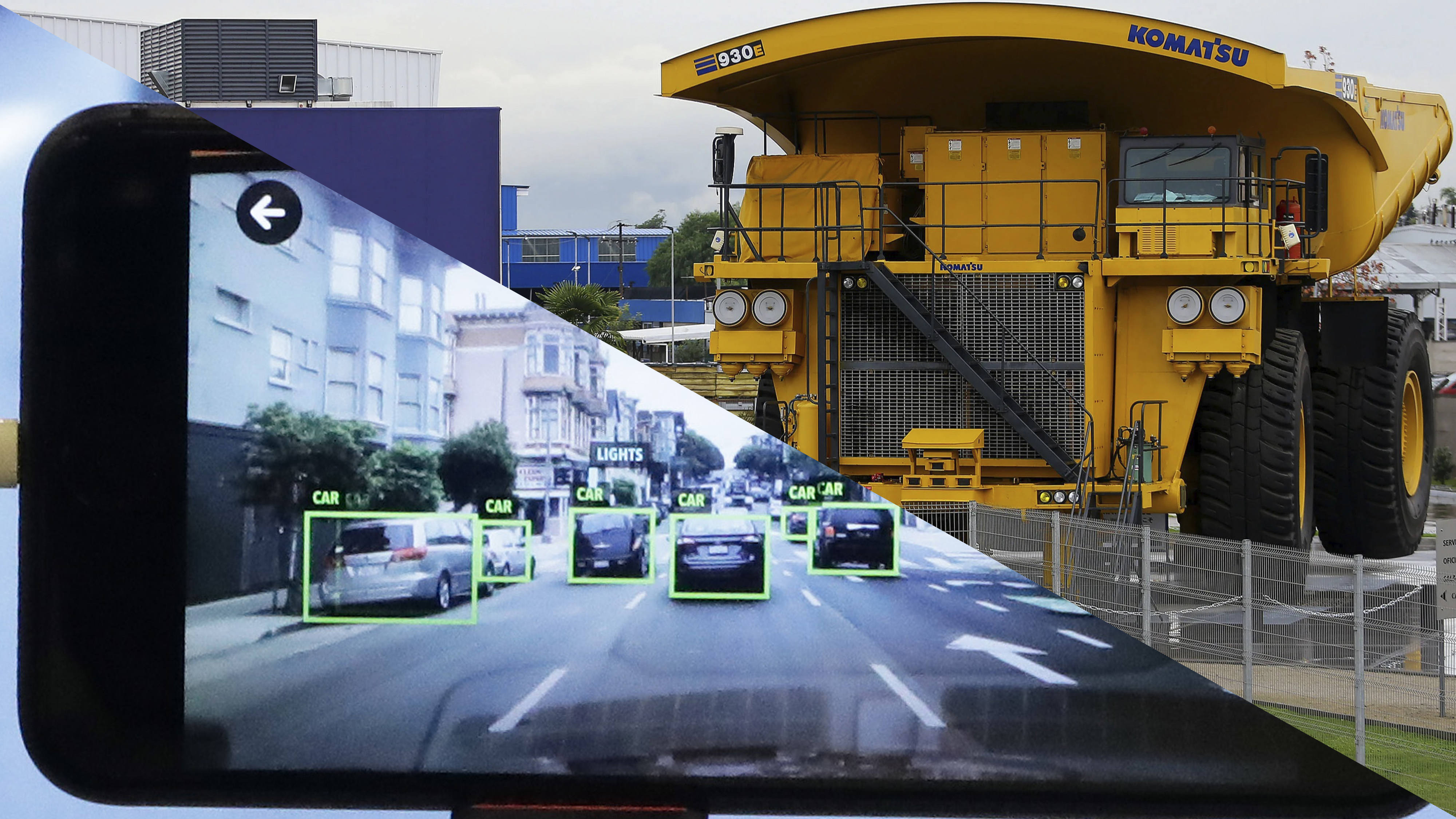 Smart Construction – viitorul mult mai eficient