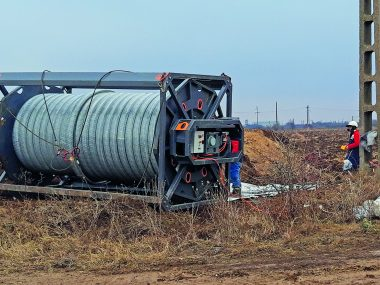 gas-project-romania-1