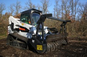 Forestry-Cutter_T770_pic3-mic