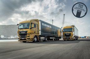 p-truck-man-tgx-itoy-2021-1 mic