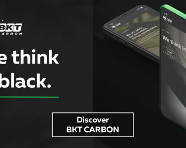 BKT_Carbon_sito 1