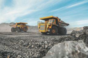 BKT_Mining_2